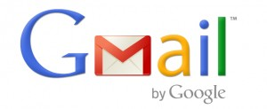 gmail_logo-e1354684621248