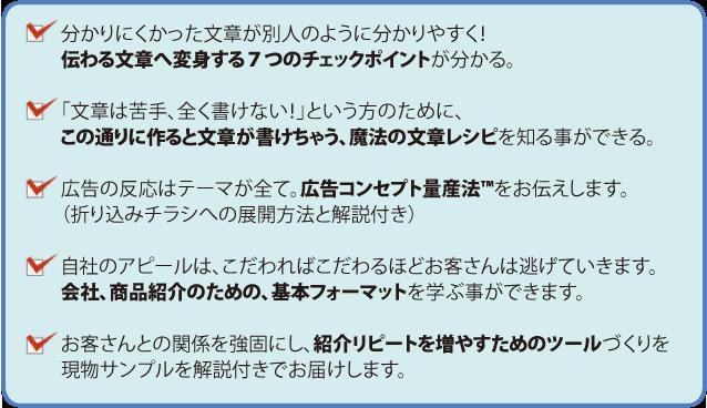 textbox1